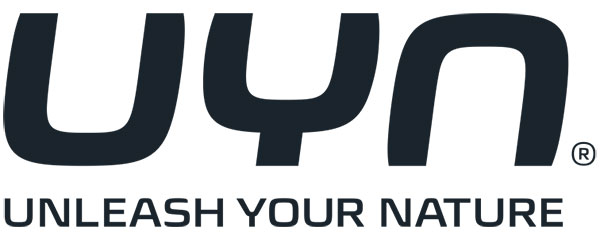 Logo-Uyn