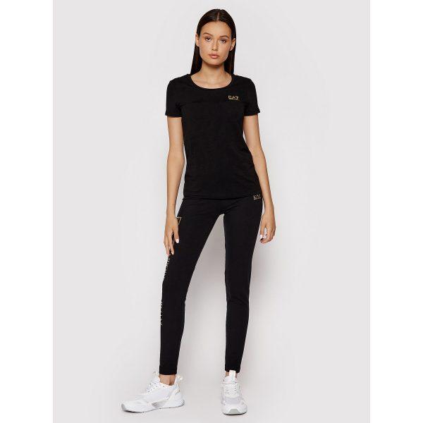 ea7-emporio-armani-t-shirt-6ktt18-tj12z-0200-nero-regular-fit (1)
