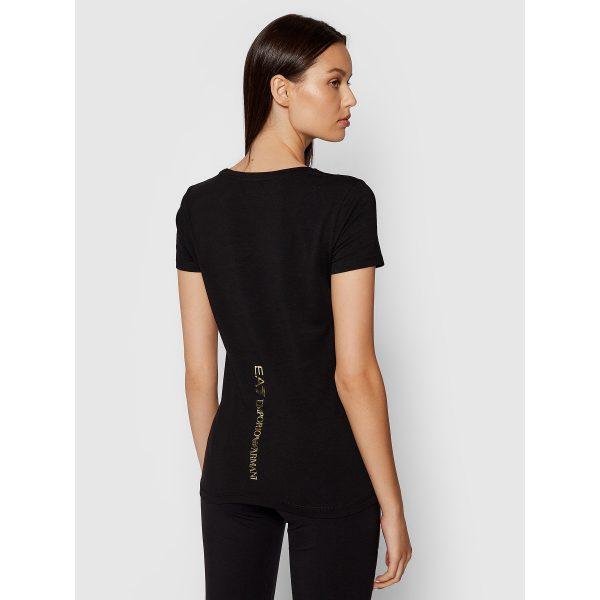 ea7-emporio-armani-t-shirt-6ktt18-tj12z-0200-nero-regular-fit (2)